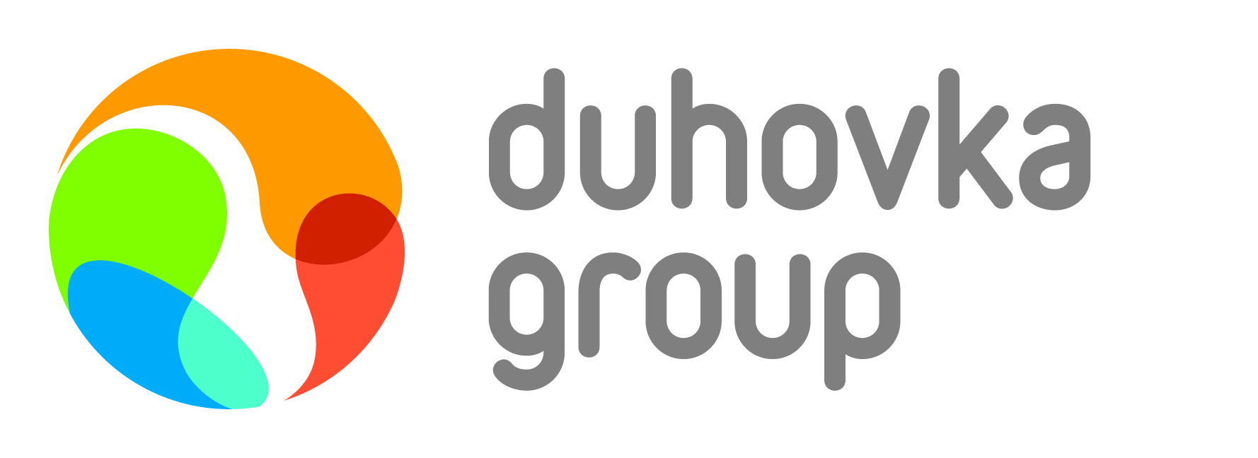 Duhovka Group logo